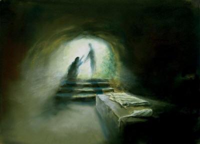 http://www.cmq.org.uk/CMQ/2013/May/pics/Resurrection-image.jpg